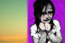 10 Negara rawan pemerkosaan di dunia, mana yang paling tinggi ya?