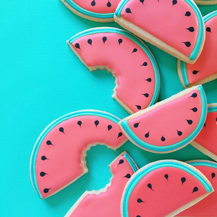 cookies unyu © 2016 brilio.net