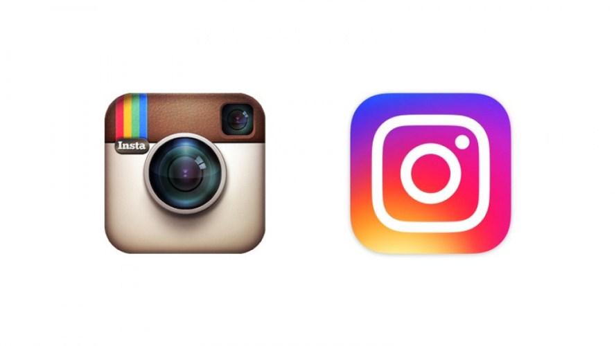 Kenalkan, ini wajah baru Instagram yang makin kece