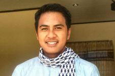 Azizul Hakim Mansyur, pemuda Indonesia yang jadi Imam Masjid New York
