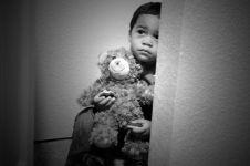 Indonesia menangis karena pemerkosaan dan pembunuhan bayi LN, biadab!