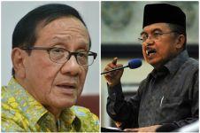 10 Alumni HMI ini sukses di dunia politik Indonesia, siapa saja ya?