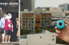 Hobi narsis, 3 remaja ciptakan kamera portabel, siap geser tongsis!
