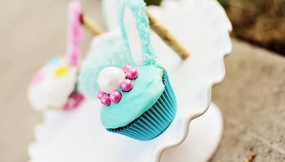 Cupcakes Heels © 2016 brilio.net