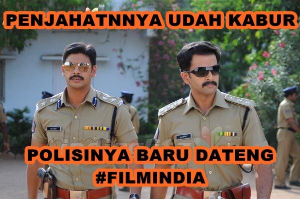 meme film India © 2016 brilio.net