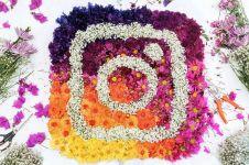 13 Kreasi logo terbaru Instagram buatan seniman, kamu suka yang mana?