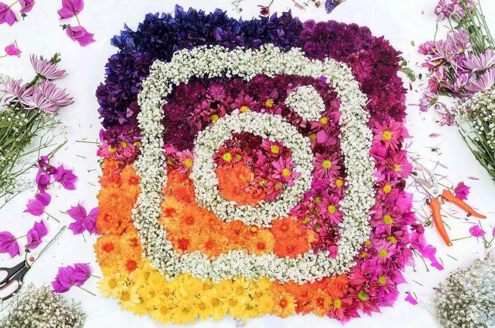 logo baru Instagram © 2016 brilio.net