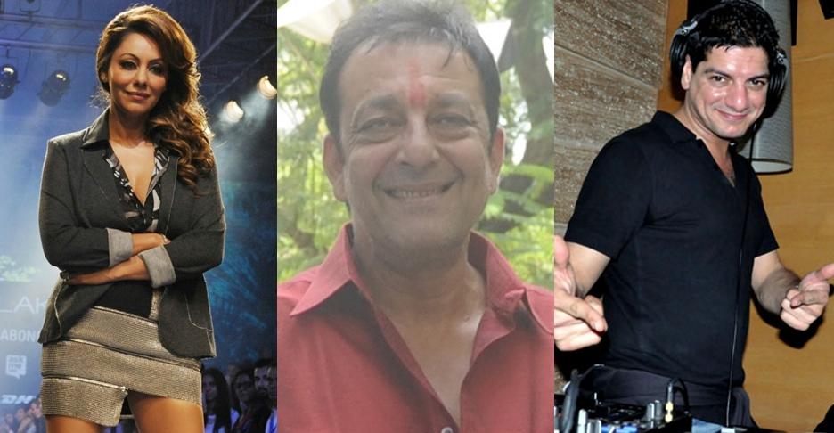 7 Seleb Bollywood yang tersandung skandal narkoba, sayang ya...