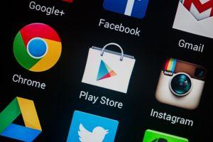 Ini aplikasi dan game Android paling dicari, kamu pasti nggak nyangka!