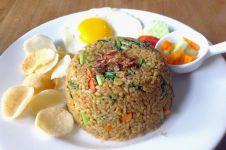 Begini cara masak nasi yang benar menurut pakar, anak kos wajib tahu!