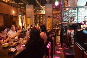 8 Rahasia restoran yang jarang diketahui, oh ternyata...