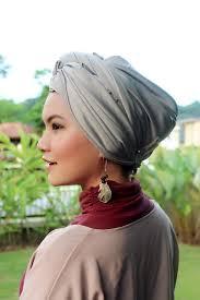 Hijab Turban © 2016 brilio.net