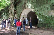 8 Wisata mistis di Yogyakarta, yuk uji nyalimu di sini!