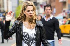 9 Pertanyaan yang harus dijawab sebelum putuskan berpisah dari kekasih