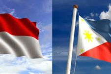 36 Kata dalam Bahasa Tagalog ini identik dengan Bahasa Indonesia!