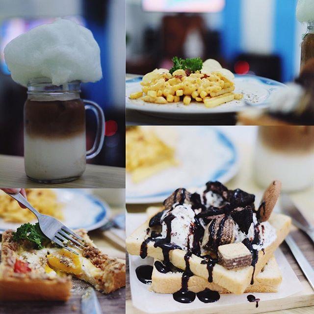 kafe murah surabaya © 2016 brilio.net