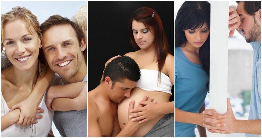 13 Pertanyaan wajib untuk calonmu sebelum kamu menikahinya