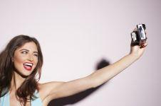 7 Foto selfie ini akhirnya berujung bui, kenapa ya?