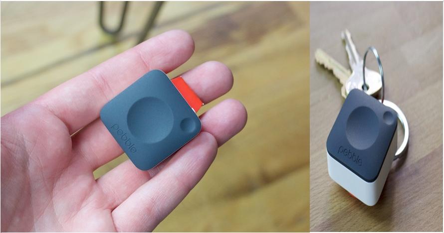 The Core, gadget mungil yang cocok buat kamu pecinta olahraga lari