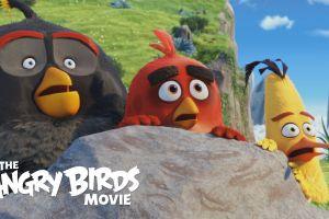 7 Film ini diadaptasi dari game, mana yang paling keren?