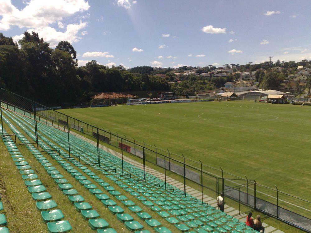 stadion unik  © 2016 brilio.net