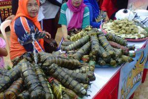 10 Makanan khas Lampung yang wajib kamu coba, siap menggoyang lidahmu!
