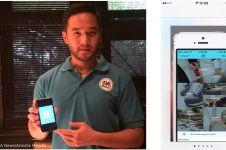OkBisa, aplikasi ini beri pulsa gratis cuma dengan nonton video