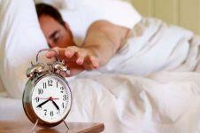Selain dibangunin alarm, ini 5 tips supaya kamu nggak telat sahur