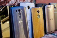 6 Tindakan yang wajib kamu lakukan sebelum menjual smartphone Android!