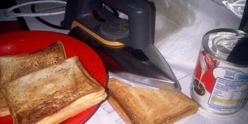 8 Menu sahur murah ala anak kos, masak sendiri cuma habis Rp 10.000