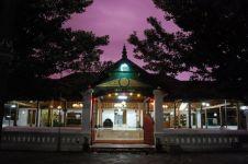 8 Wisata religi di Jogja yang pas banget kamu kunjungi saat Ramadan