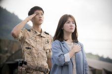 10 Penyebab kenapa drama Korea disukai banget cewek zaman sekarang