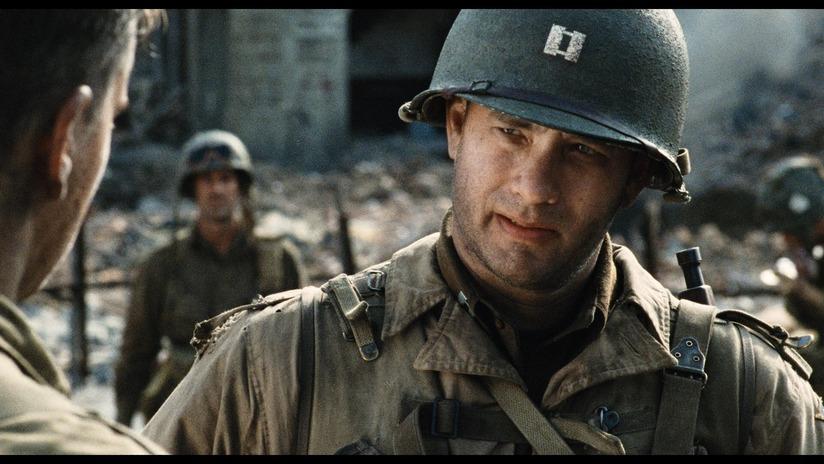10 Film Perang Dunia II, sejarah yang nggak kamu pelajari di
