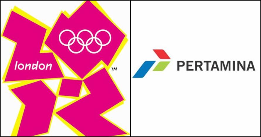 11 Logo ini termahal di dunia, ada yang seharga Rp 2,79 triliun