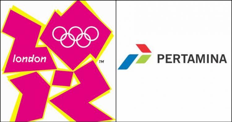 11 logo ini termahal di dunia ada yang seharga rp 279