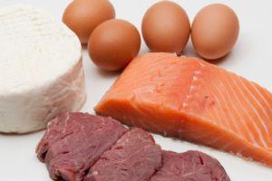 Yuk coba menu sahur sesuai golongan darahmu, dijamin enak dan sehat!
