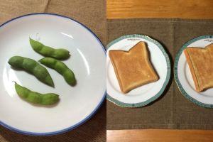 Kalau tahu aslinya 10 foto makanan ini, dijamin gigimu terasa ngilu