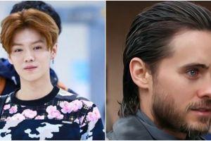 7 Karakter pria berdasarkan gaya rambutnya, cowokmu yang mana?