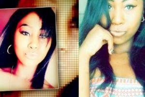 Gadis 15 tahun ini bunuh diri usai video mandinya nongol di Snapchat