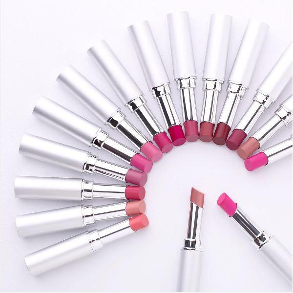 Ladies, ini 10 pilihan lipstik matte tahan lama yang bisa