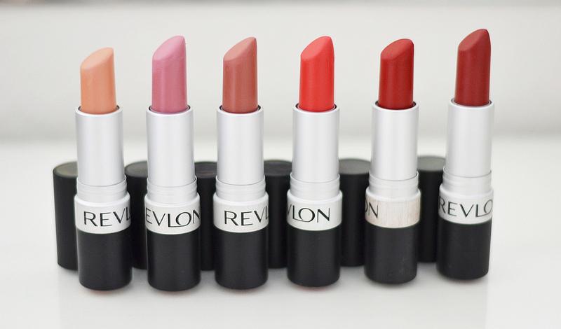 Ladies Ini 10 Pilihan Lipstik Matte Tahan Lama Yang Bisa Kamu Co