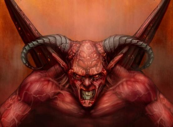 Image result for iblis