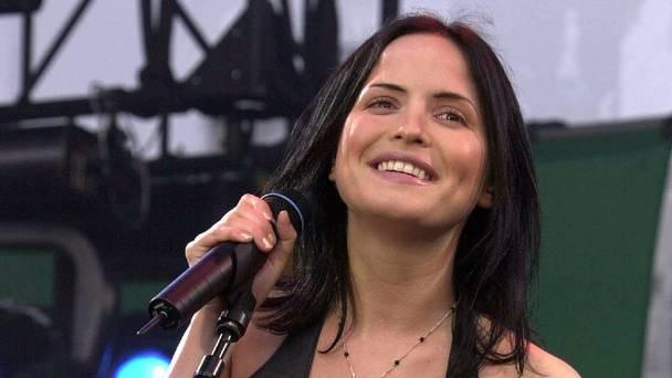 vokalis wanita terbaik © 2016 brilio.net