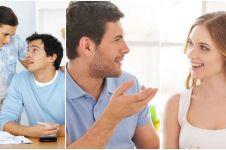 5 Tantangan ini dihadapi pasangan yang saling terbuka, kamu setuju?