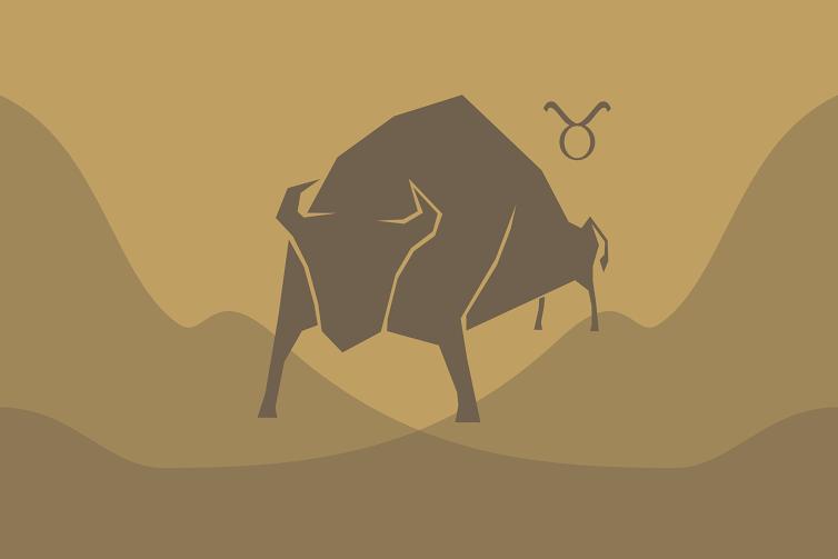 ilustrasi zodiak brilio © 2016 brilio.net