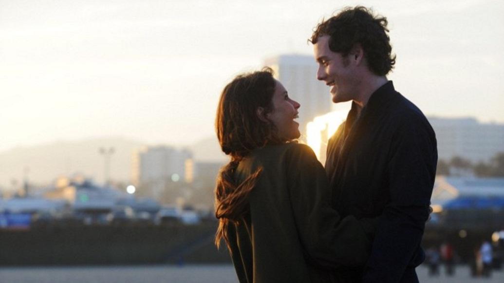 7 Perubahan ini ternyata terjadi pada tubuh ketika kamu jatuh cinta