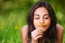 8 Kepribadian tersembunyi orang sensitif ini belum banyak diketahui!