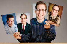 6 Tanda ini tunjukkan seseorang punya kepribadian ganda