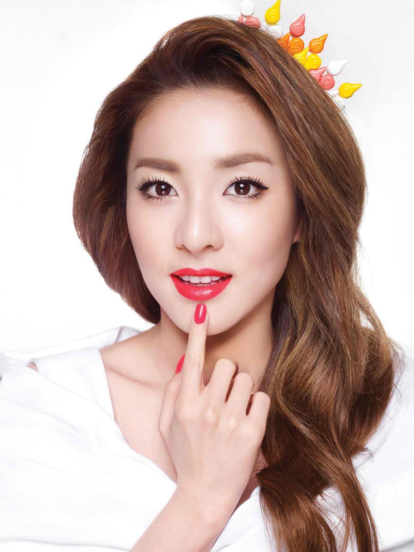 aktris korea 30 © 2016 brilio.net