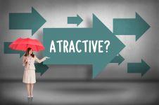 Bukan cuma fisik, ini 10 sifat yang bisa bikin kamu terlihat atraktif
